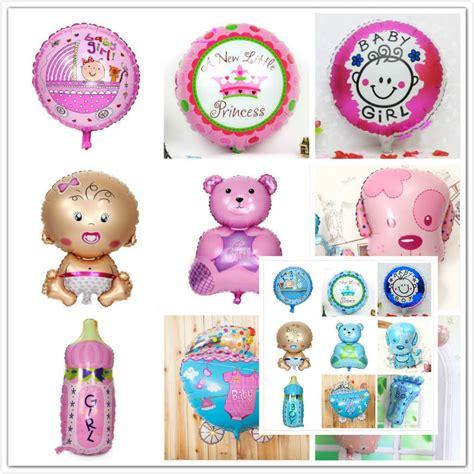 Balon Foil Stroler Dan Boy New 2015 globos baby boy balloon milk bottle balon baby stroller baloons baby foot balao for