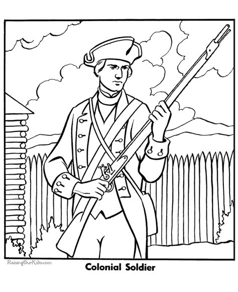 army coloring pages army coloring pages to print coloring home