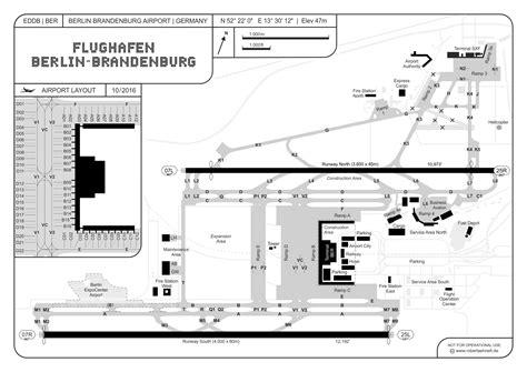 layout map wikipedia datei eddb ber layout png wikipedia