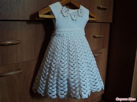 crochet pattern little white dress crochet white dress for little angle crafts ideas