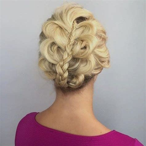 fall braid hairstyles 1979 best hairstyles i updos images on