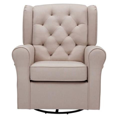 Nursery Chairs - delta children 174 nursery glider swivel rocker chair