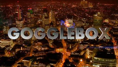 theme music gogglebox complete list of song used in gogglebox higgypop