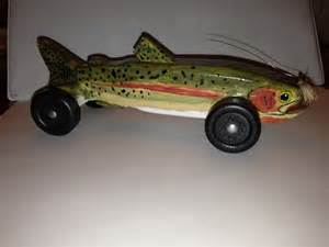 kub car templates 48 best images about pinewood derby car designs on