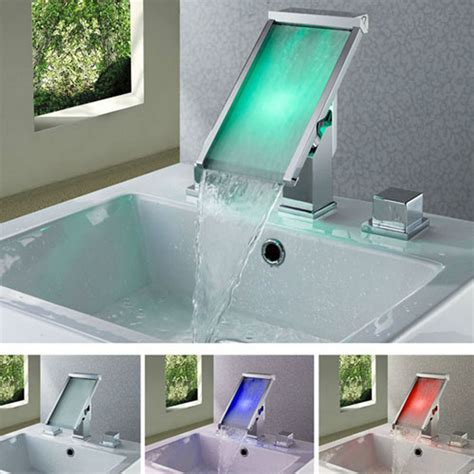 bathtub half glass panel cost to install bathtub bathtub half glass panel antique