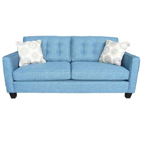 lincoln sofa home envy furnishings canadian made upholstery