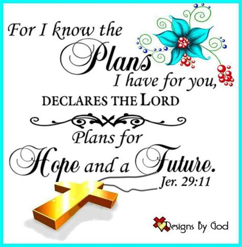 for i know the plans i have for you tattoo quotable quotes a christian pilgrimage page 12