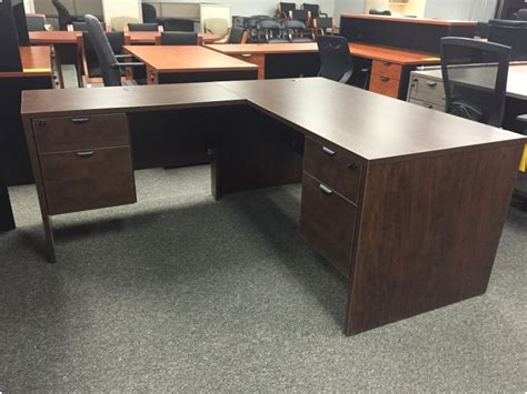 united office furniture laminate and veneer furniture united office furniture