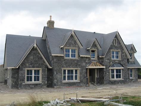 buy house ireland houses to buy in ireland 28 images ireland s stonemasonry specialists rooney sons