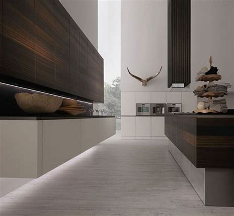 all about essential kitchen design that you never know before 25 best ideas about german kitchen on pinterest
