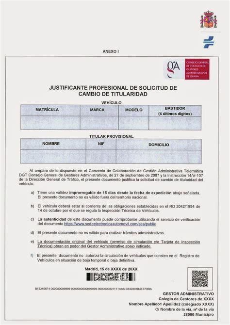 solicitar certificado que acredite la titularidad de la cuenta bancaria espalosbarrios escuela de polic 237 a local villa de los