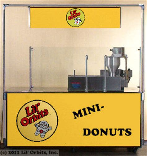 Home Based Small Business Machine Small Machines For Home Business Home Based Bakery