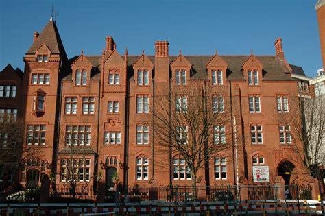 colet court st pauls preparatory school