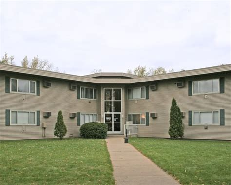 1 bedroom apartments la crosse wi cheap 1 bedroom apartments in la crosse wi