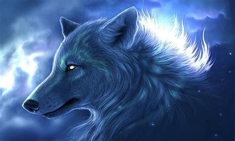 imagenes hd lobos wallpapers hd de hombres lobo imagui