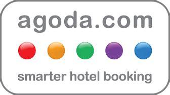 agoda adalah personalisasi perjalanan keliling eropa zopfi travel