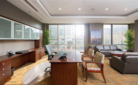 photographing home interiors photographing interiors brokeasshome com