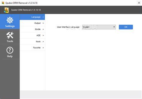 format epub adobe adobe pdf epub drm removal serial number