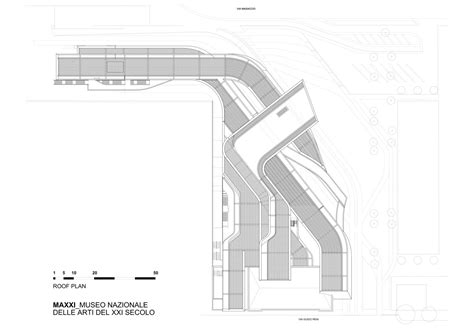 vitra fire station floor plan vitra fire station floor plan best free home design