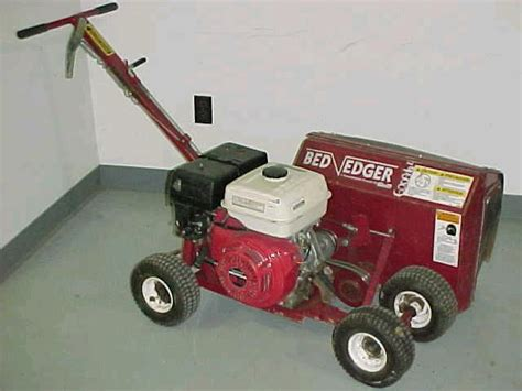 bed edger rental bed trencher edger rentals centerville oh where to rent