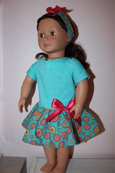 Shirt Dress Pesta Anak Cewe T 0093 knot dress aprons and knots on