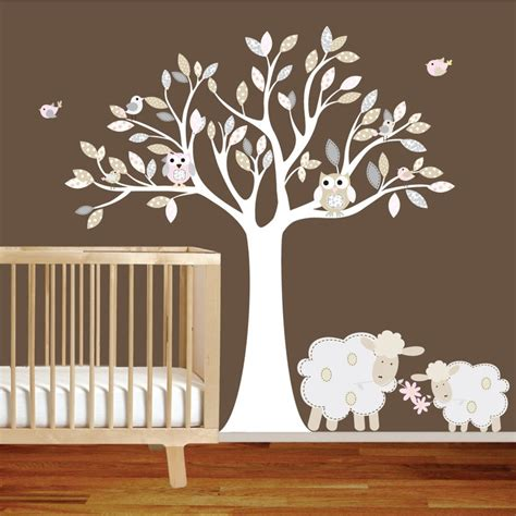 Vinyl Wall Decals Nursery Pin By Christodaro On Nursery Mural Ideas Pinterest