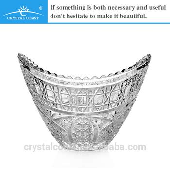 Glass Decorative Bowls And Vases by Wholesale Glass Bowls Vases Decorative Glass Bowl