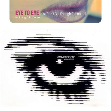 Just can t get enough by eye to eye on mp3 wav flac aiff amp alac at