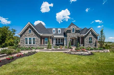 1000 images about 2015 homefest fischer homes on