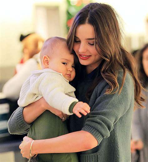 madre con hijo en hotel xxxxxx 191 qu 233 nombres han elegido para sus beb 233 s los famosos en