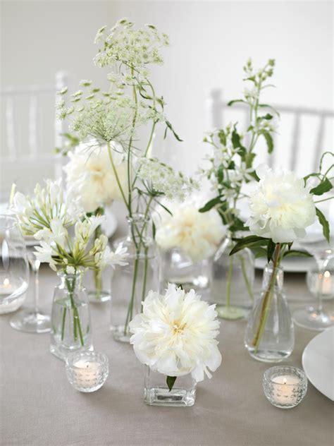 tischdeko planer tischdekoration hochzeit planen mit weddingstyle
