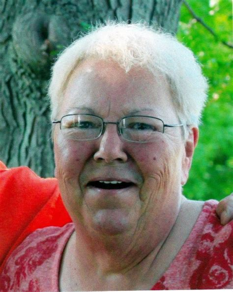 obituary of barbara dehn welcome to h p smith