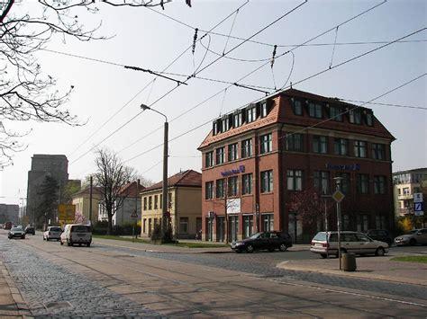 vr bank dresden neustadt dresden neustadt 48 deutsche bank an der k 246 nigsbr 252 cker strasse