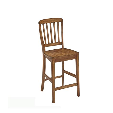 inexpensive bar stools canada the vintner bar stool 5047 89 canada discount