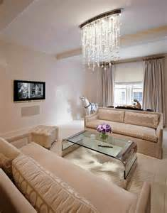 modern lighting ideas 20 pretty cool lighting ideas for contemporary living room