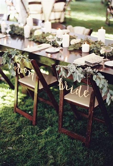 and groom table decorations groom wedding chair decorations 2532410 weddbook