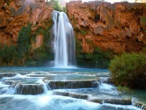 most beautiful waterfalls 10 of the most beautiful waterfalls in the world