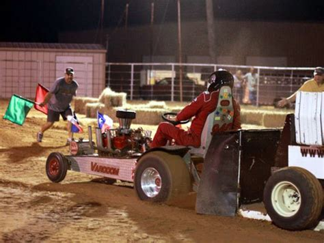 loy lake christmas lights grayson county fair lsgtpa tractor pull results north