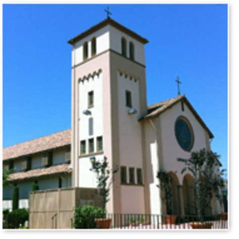 catholic churches near my location