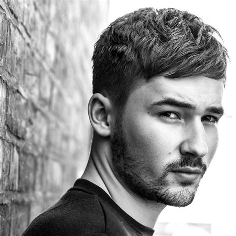 barbers and how the style hair 49 new hairstyles for men for 2016