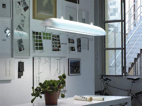 illuminazione studio l illuminazione negli interni arredativo design magazine