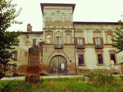 castelletto pavia castelletto di branduzzo照片 province of paviacastelletto di