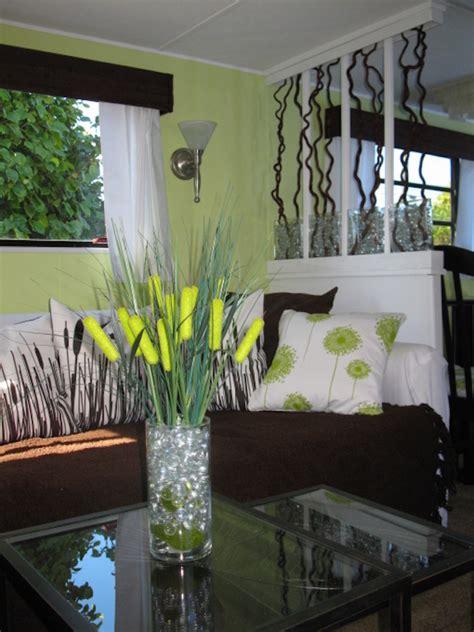 diy nature decor diy nature inspired rv renovation