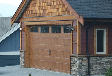Garage Canada Garage Door Repair Nanaimo Ladysmith