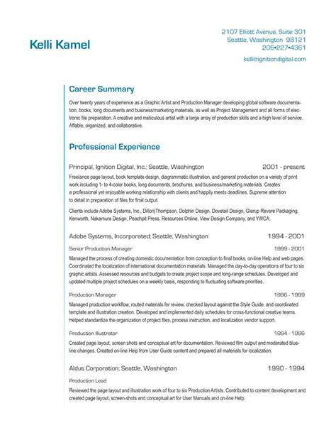 Resume Project Manager Healthcare 223 Best Riez Sle Resumes Images On Sle