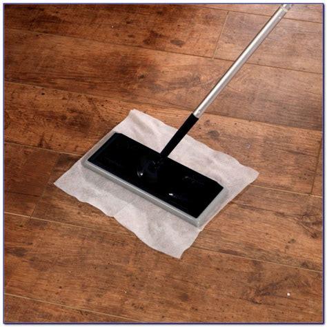 electric mops for hardwood floors flooring home design