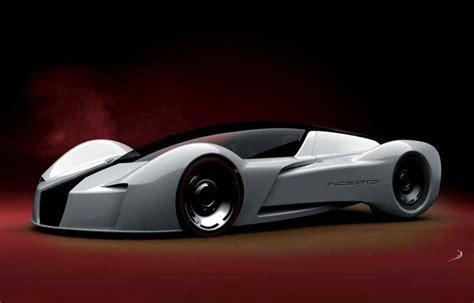future cars 2020 future 2020 cars imgkid com the image kid has it