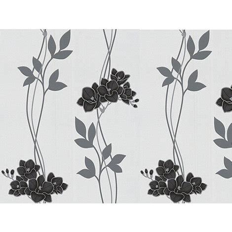 superfresco wallpaper black and white superfresco easy black white serene wallpaper debenhams