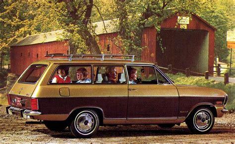 1970 opel kadett wagon 1970 opel station wagon 1970 opel kadett stationwagon
