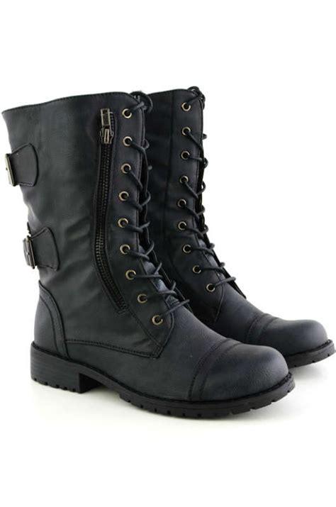 black combat boots for black combat boots my style black combat